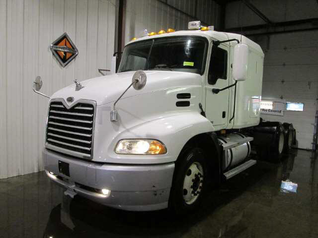 2007 Mack VISION CXN613 for sale-59137876