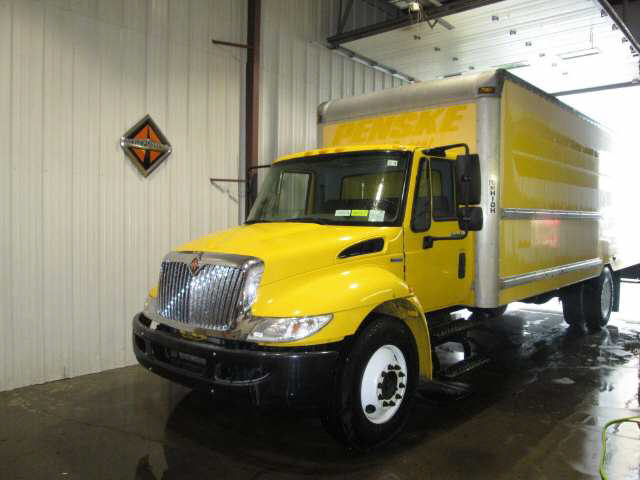 2009 International 4300 for sale-59067000