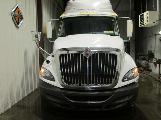2010 International PROSTAR PREMIUM for sale-59066975