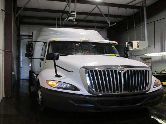 2012 International PROSTAR for sale-59137839