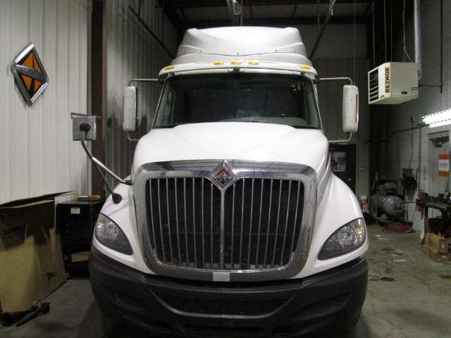 2010 International PROSTAR PREMIUM for sale-59108035