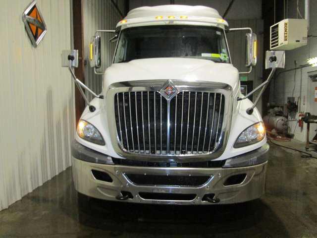 2012 International PROSTAR for sale-59137860