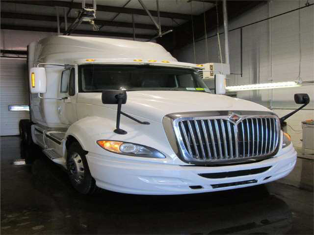 2010 International PROSTAR PREMIUM for sale-59107994
