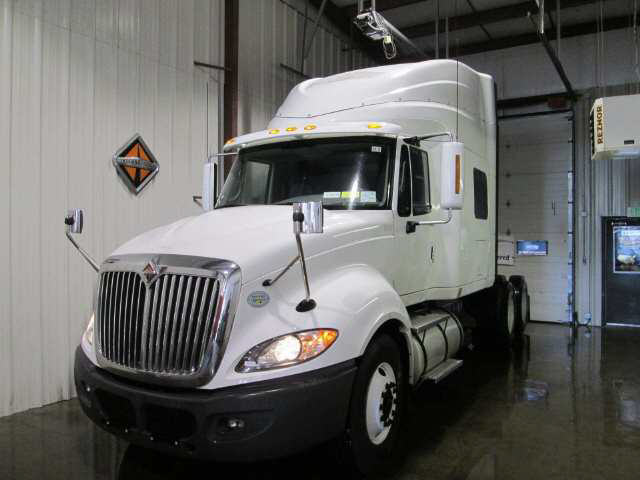 2009 International PROSTAR PREMIUM for sale-59066979