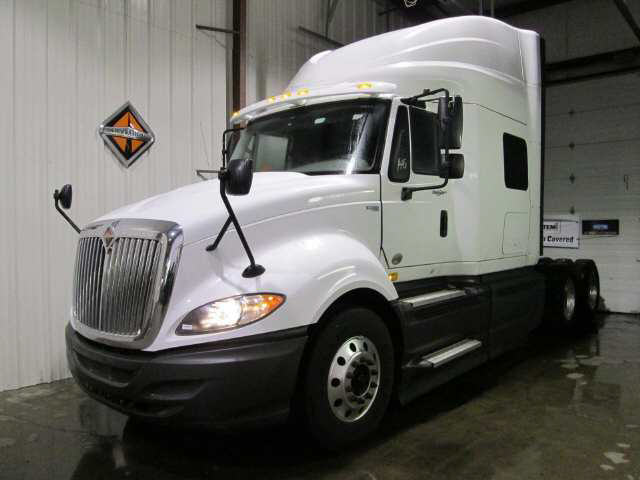 2012 International PROSTAR for sale-59137852
