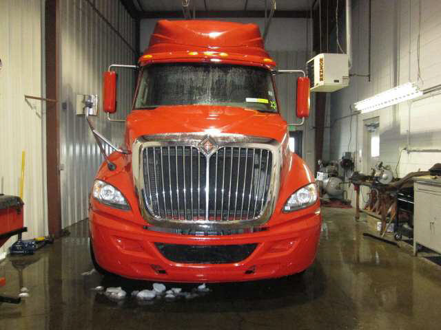 2012 International PROSTAR for sale-59108038