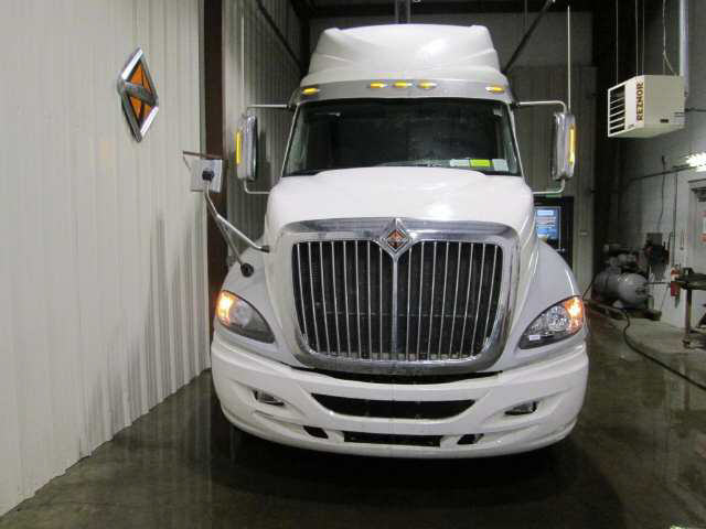2011 International PROSTAR LIMITED for sale-59108003