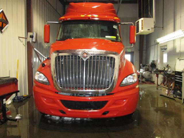 2012 International PROSTAR for sale-59137885