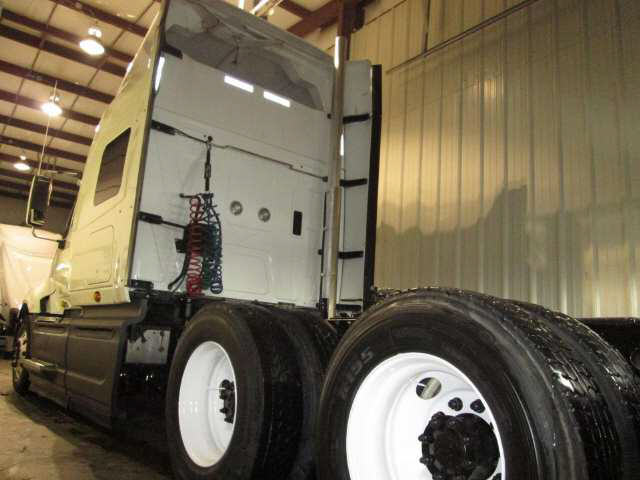 2010 International PROSTAR+ for sale-59066999