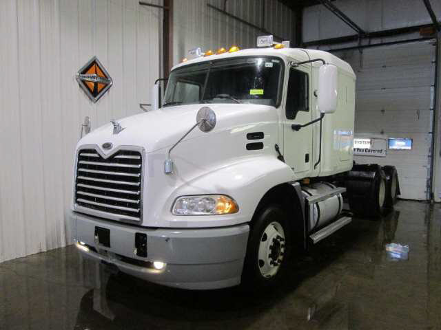2007 Mack VISION CXN613 for sale-59137875