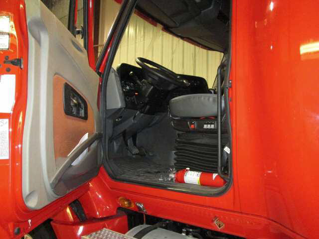 2012 International PROSTAR for sale-59066998