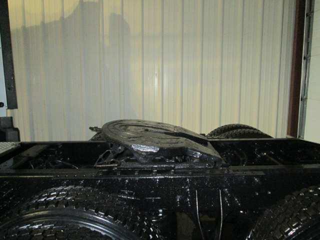 2010 International PROSTAR PREMIUM for sale-59137863