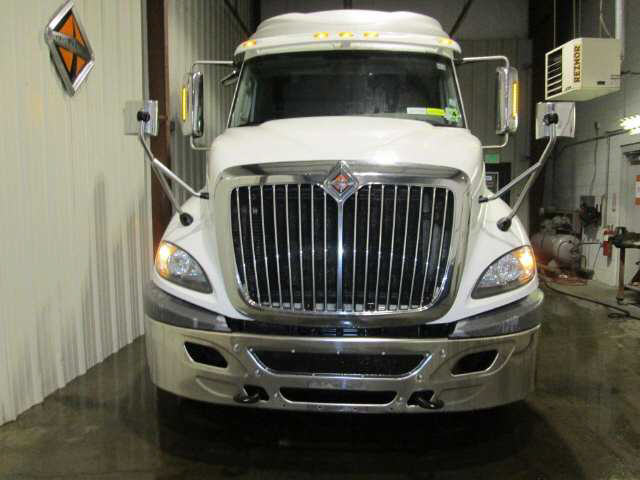 2012 International PROSTAR for sale-59108014