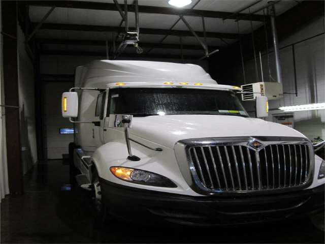 2011 International PROSTAR for sale-59137814