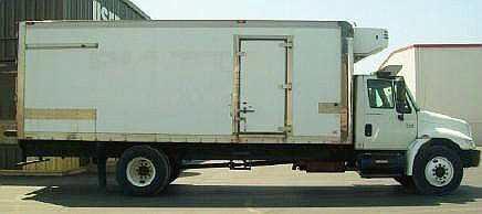 2006 International 4300 for sale-59137830