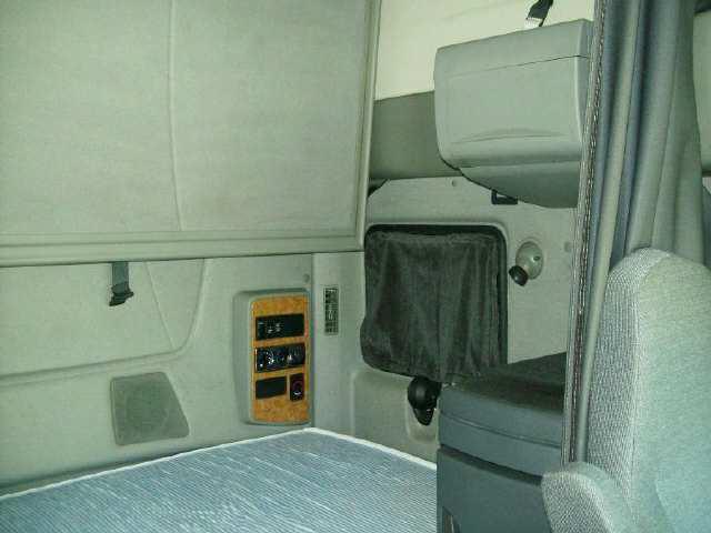 2009 International PROSTAR PREMIUM for sale-59137828