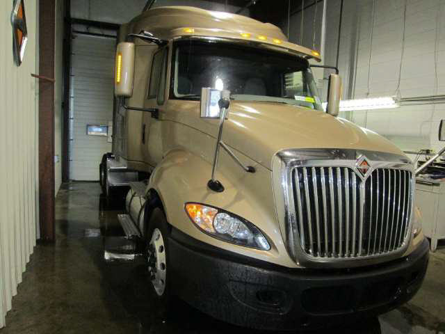 2011 International PROSTAR for sale-59137804