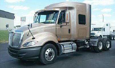 2011 International PROSTAR for sale-59137832