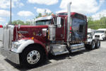 Used 2000KenworthW900L for Sale