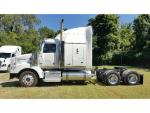 Used 2012Western Star4900 for Sale