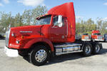 Used 2010Western Star4900SA for Sale