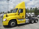 Used 2012FreightlinerCascadia for Sale