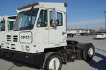 2004 Capacity TJ5000