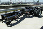 New 2009Load KingFlip Axle for Sale