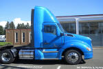 2013KenworthT680