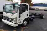 New 2014 Isuzu NPR HD NF4 for Sale