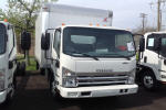 New 2014 Isuzu NPR HD NF3 for Sale
