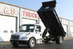 Used 2005 Freightliner M2-106 for Sale