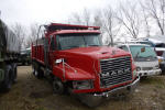1999 Mack Ch613 for Sale