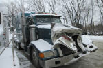 1994 Peterbilt 377 for Sale