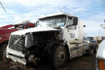 Used 2004 volvo vnI64T for Sale