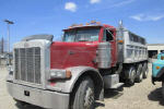 Used 1989 Peterbilt 379 for Sale