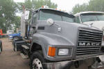 Used 2004 Mack ch613 for Sale