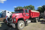 1997 Ford LT9000 for Sale
