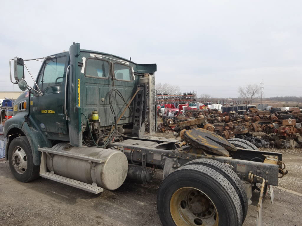2008 Sterling for sale-59084684