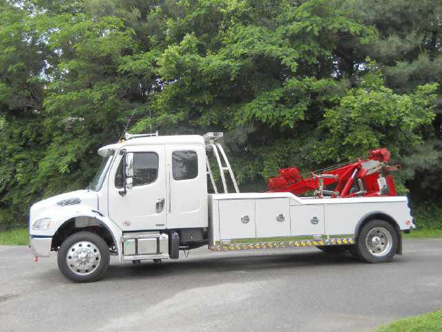 Matheny Motors Wv Gmc Dealer Wv Buick Dealer Matheny
