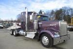 2010KenworthW900L