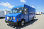 Used 2007 Freightliner MT45 for Sale