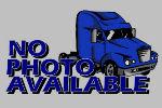 Used 2006KenworthT800 for Sale