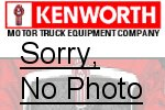 Used 2010 Kenworth T800 for Sale