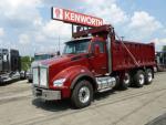 2016KenworthT880