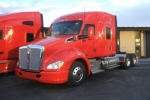 New 2014 Kenworth T680 for Sale