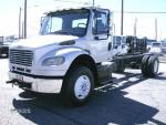 Used 2008 Freightliner M2 - 106 for Sale