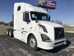 Used 2012 Volvo 670 for Sale