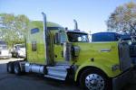 2009KenworthW900L