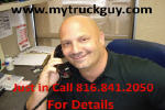 Used 2013International7600 for Sale